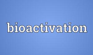 bio activation