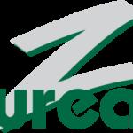 urea z logo
